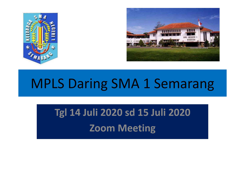 MPLS Daring